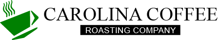 Carolina Coffee Roasting Company