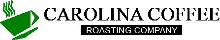 Carolina Coffee Roasting Company