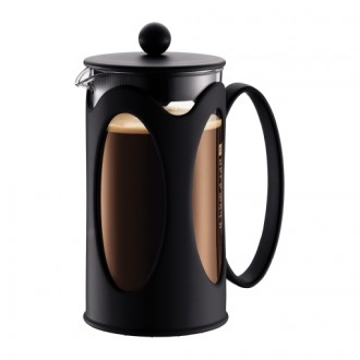 Bodum_press_34oz