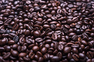 coffee-beans-dark