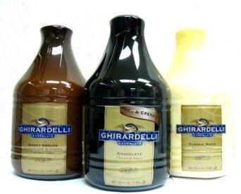 ghirardelli-sauce