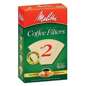 melitta_filters_2