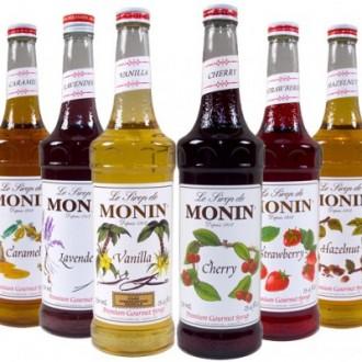 monin_syrups