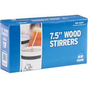 stirrers_wooden
