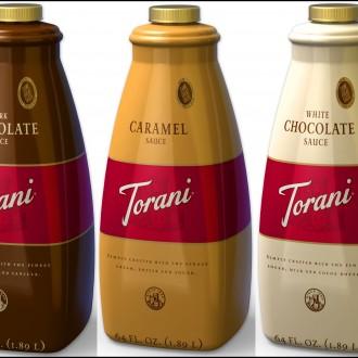 torani_sauces