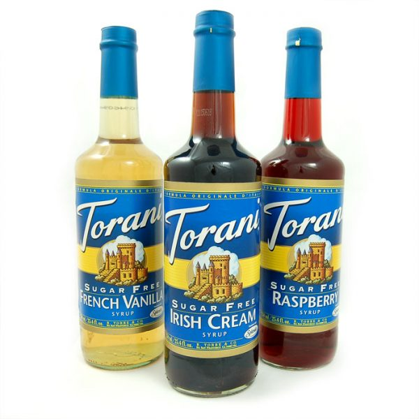 torani_syrups_sugarfree