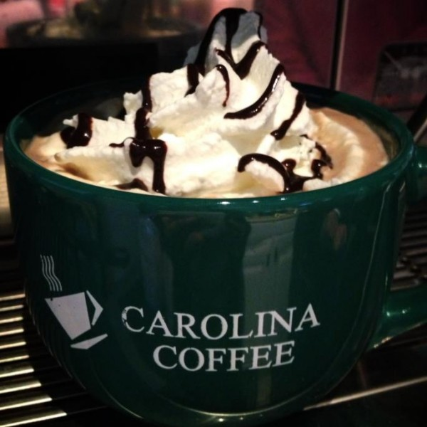 whipped_cream_cup